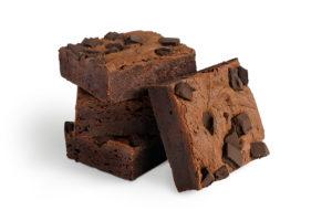 (Chocolate)2